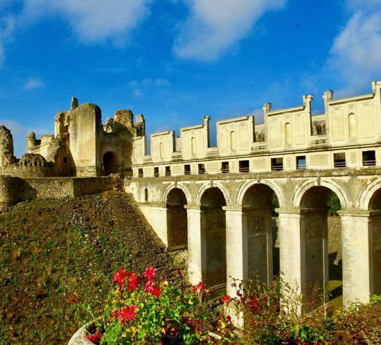 Château de Fère.JPG