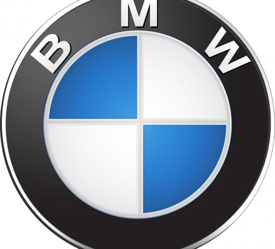 Logo-Of-BMW