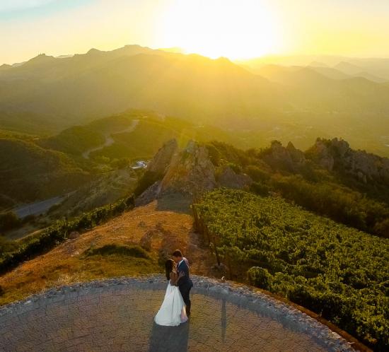 Wedding_GYP2