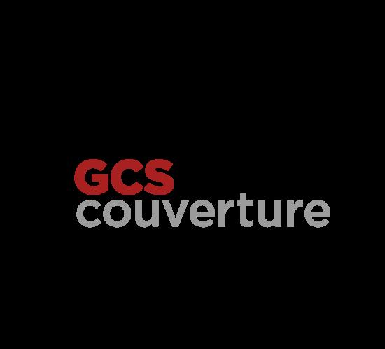 GCS Couverture Logo-01